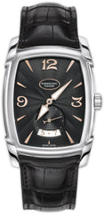 Parmigiani Fleurier Watch Kalparisma Rose Gold Applique