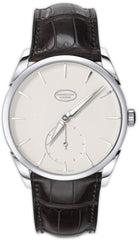 Parmigiani Fleurier Watch Tonda 1950 White Gold