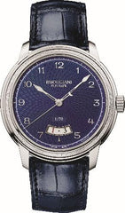 Parmigiani Fleurier Watch Toric Heritage Limited Edition