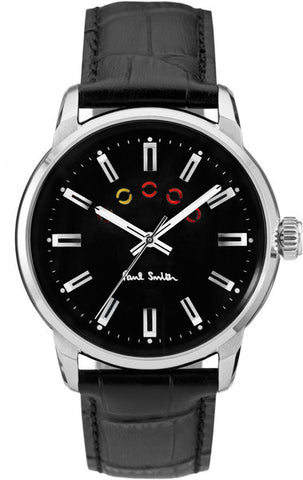 Paul Smith Watch Block