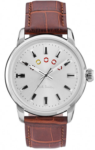 Paul Smith Watch Block D