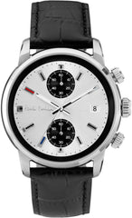 Paul Smith Watch Block Chrono