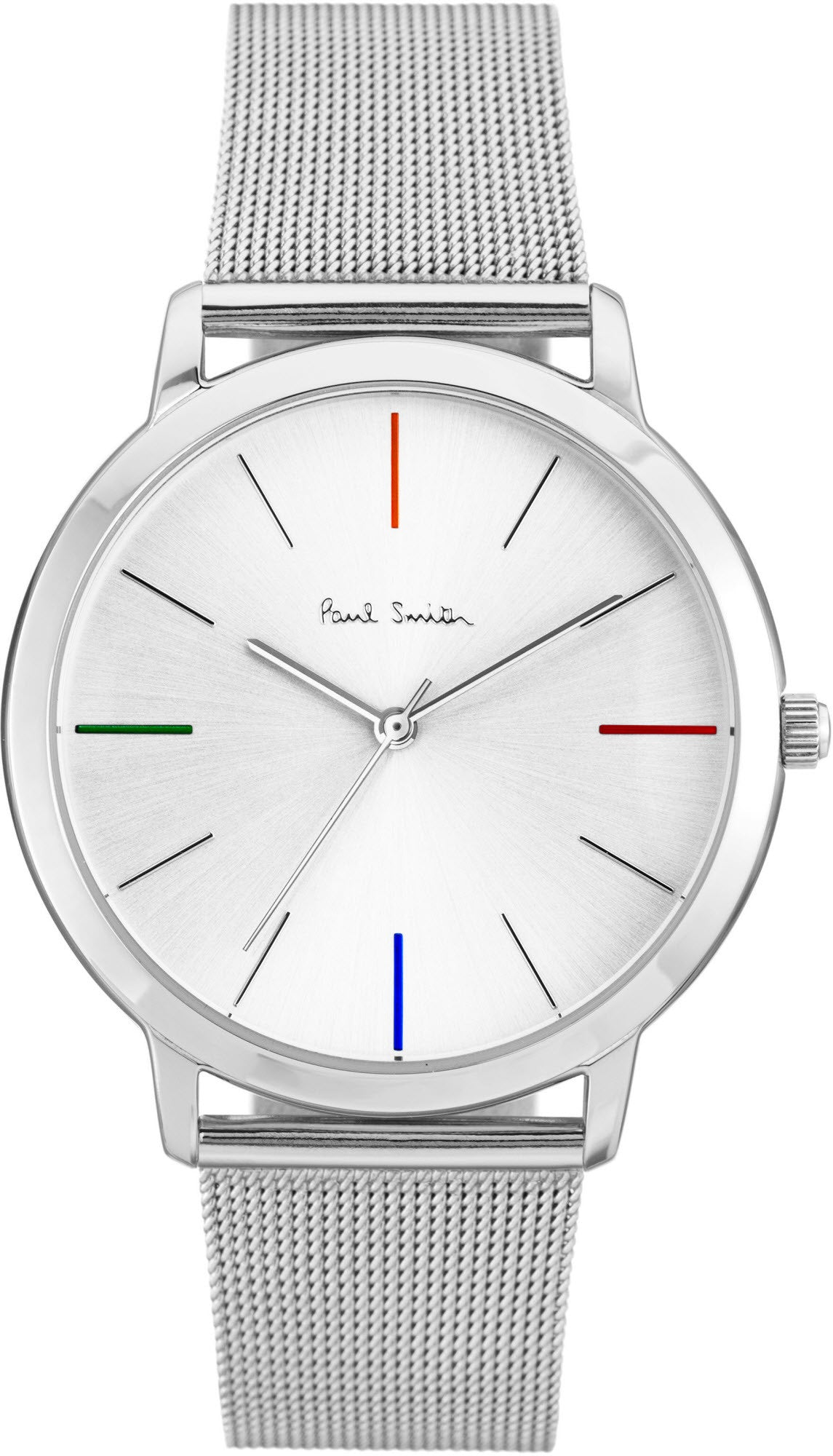 Paul Smith Watch MA