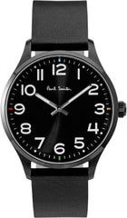 Paul Smith Watch Tempo