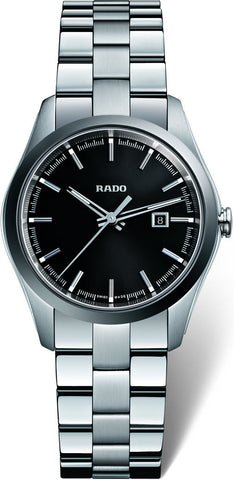 Rado Watch HyperChrome L