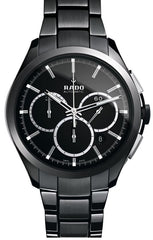 rado watches official rado uk stockist rado watch hyperchrome xl