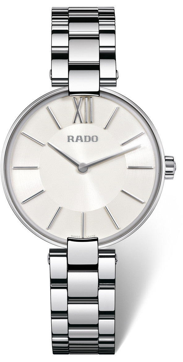 Rado Watch Coupole M D