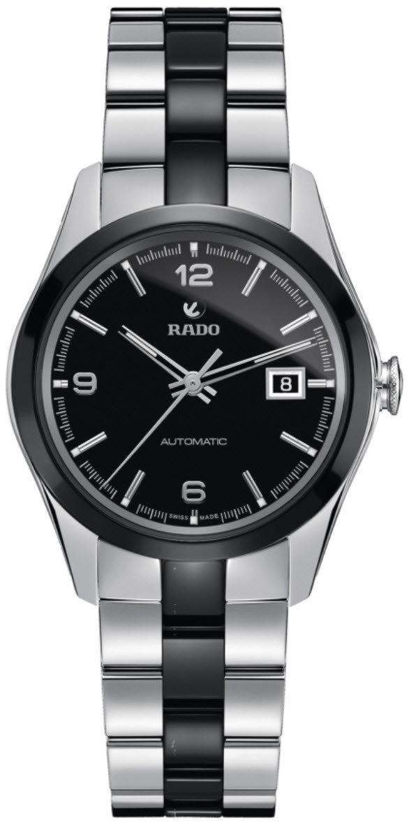 Rado Watch HyperChrome L D