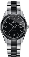 Rado Watch HyperChrome L S