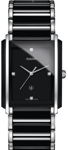 Rado Watch Integral L