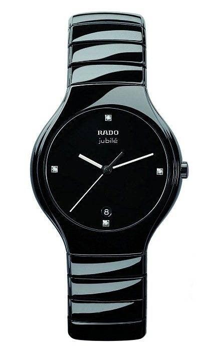Rado Watch True L D