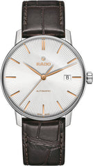 Rado Watch Coupole L