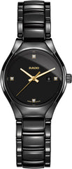 Rado Watch True Sm Ladies