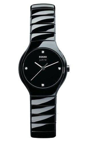 Rado Watch True Sm
