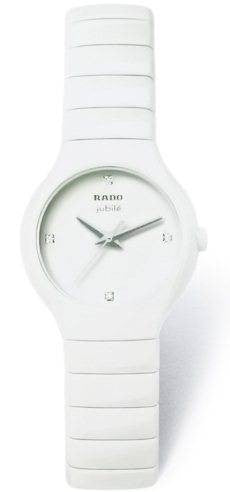 Rado Watch True Sm D