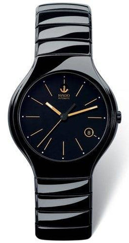 Rado Watch True L