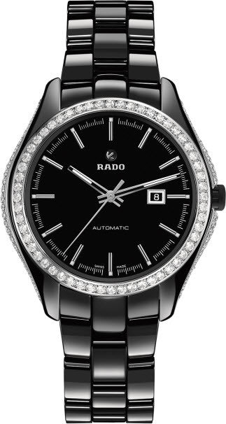 Rado Watch Hyperchrome M