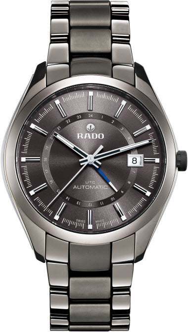 Rado Watch Hyperchrome XL