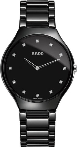 Rado Watch True Thinline L