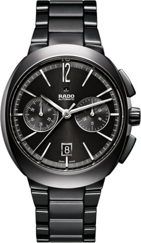 Rado Watch D-Star XXL