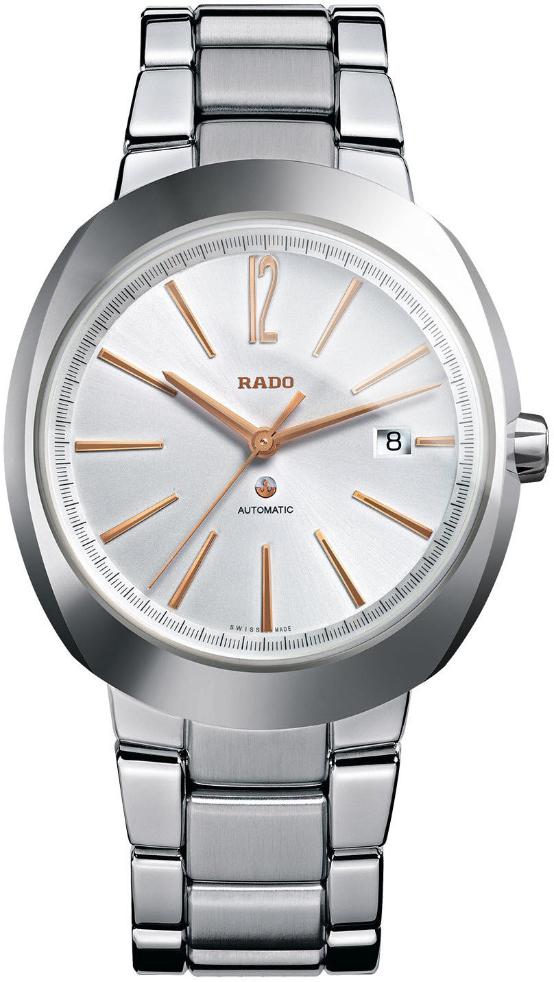 Rado Watch D-Star XL