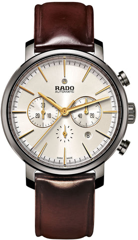 Rado Watch DiaMaster M