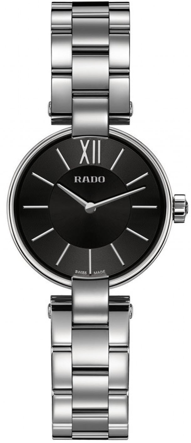 Rado Watch Coupole Sm