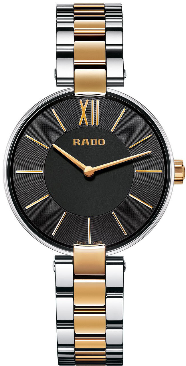 Rado Watch Coupole M