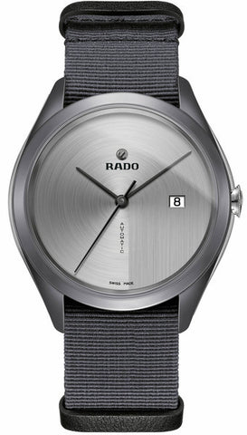 Rado Watch HyperChrome Ultra Light Limited Edition