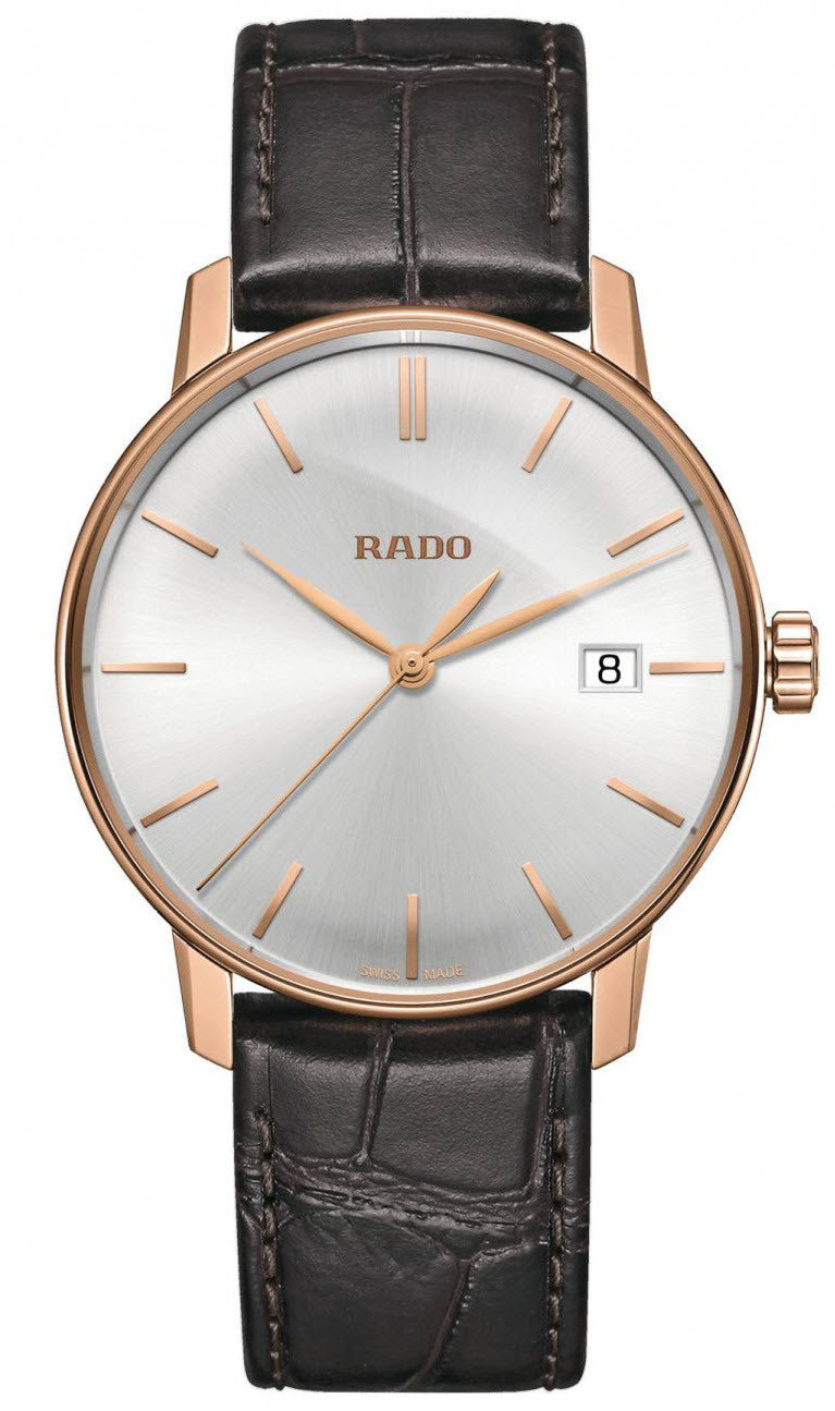 Rado Watch Coupole Classic L