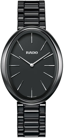 Rado Watch Esenza Touch L