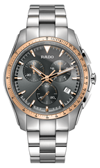 Rado Watch HyperChrome Chronograph