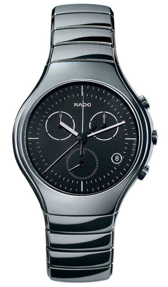 Rado Watch True XL