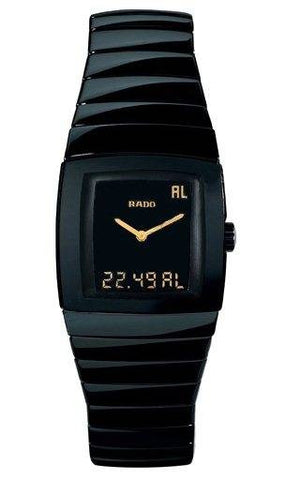 Rado Watch Sintra XL
