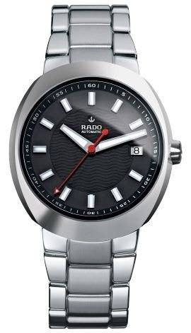 Rado Watch D-Star L