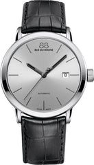 88 Rue Du Rhone Watch Double 8 Origin 42mm Mens S