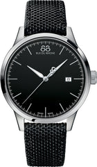 88 Rue Du Rhone Watch Rive 41mm Mens
