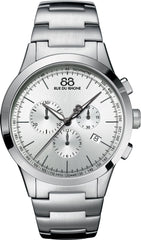 88 Rue Du Rhone Watch Rive 43mm Mens S