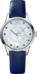 88 Rue Du Rhone Watch Rive 32mm Ladies