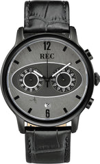 REC Watches Mark I M3