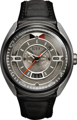 REC Watches 901 01