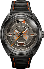 REC Watches 901 03