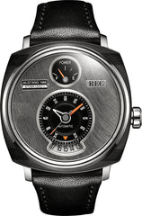 REC Watches P51 01