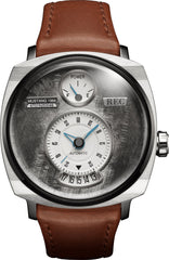 REC Watches P51 02