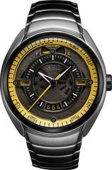 REC Watches Porsche 901 RS Limited Edition
