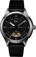 REC Watches RJM-01