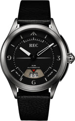 REC Watches | Official UK Stockist Jura Watches