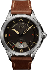 REC Watches RJM-02