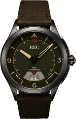REC Watches RJM-03