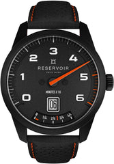 Reservoir Watch GT Tour 371 SE Limited Ediion